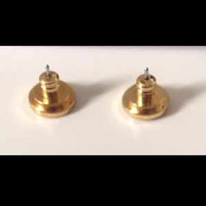 Tory Burch Jewelry - Tory Burch Earrings